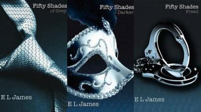 fifty-shades-of-grey book cover