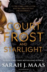 a court of frost and starlight book cover